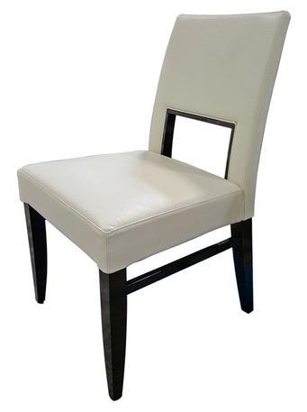 Accent Chair - 20150916_112434.jpg