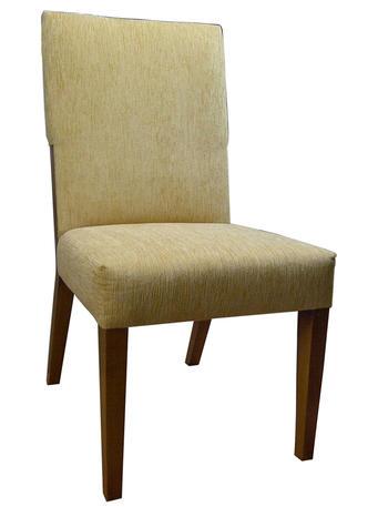 Accent Chair - Miami-20120425-00219.jpg
