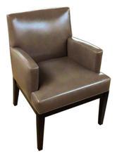 Accent Chair - B & G Des - Singer 1.jpg