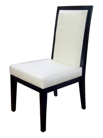 Accent Chair - IMG-20110503-00074.jpg