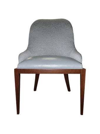 Dining Chair3 SIL front.jpg