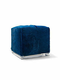 12 - Tipsy Pouf Sapphire (Angle).jpg