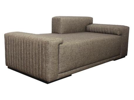 Chaise Lounge2 SIL angle.jpg