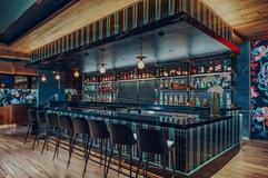 Papi-Steak-Interior-3-bar.jpg