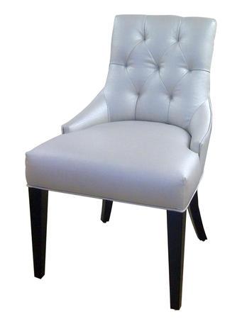 Accent Chair - Miami-20120521-00278.jpg