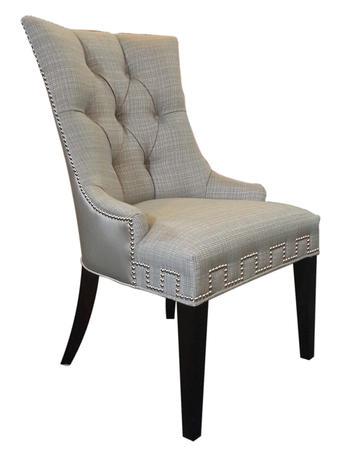 Accent Chair - 20121228_114719_HDR.jpg