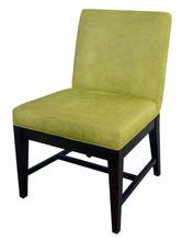 Accent Chair - Hialeah-20120302-01224.jp