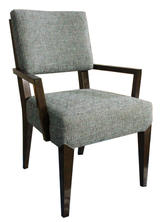 Accent Chair - IMG_2698.jpg