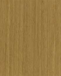 walnut-quartered-veneer-1