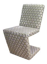 Accent Chair - Hialeah-20111202-00961.jp