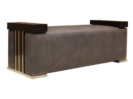 Bench6 SIL front angle.jpg