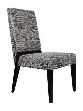 Side Chair7 SIL profile angle.jpg