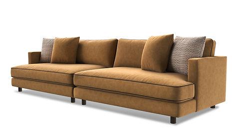 Sofa.tif.jpg