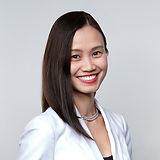 Linh%20Pham_profile%20copy_edited.jpg