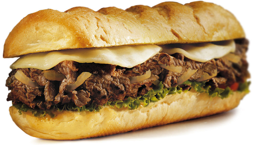 philly-cheese-steak.jpg