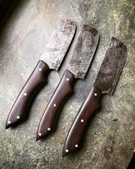 no6 butter knives.jpg