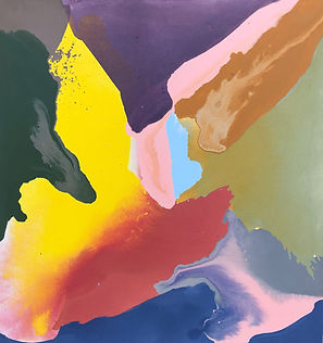 Paintings2020-1.jpg