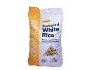 Rice50lbs.jpg