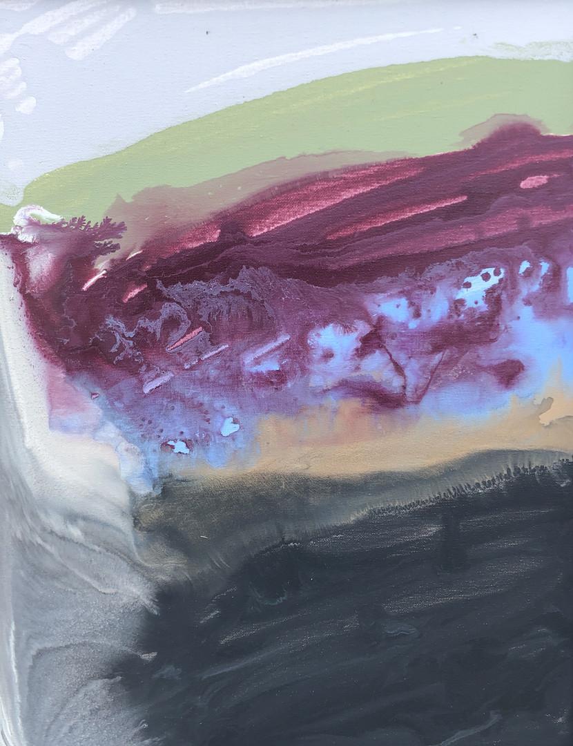 Paintings2020-5.jpg