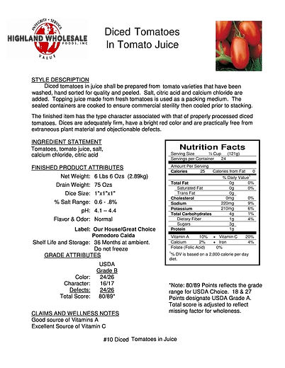 10 Diced Tomatoes in Juice copy.jpg