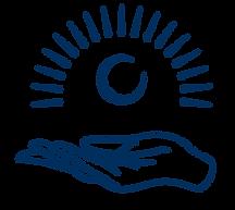 LogoBlueIllustration-26.png