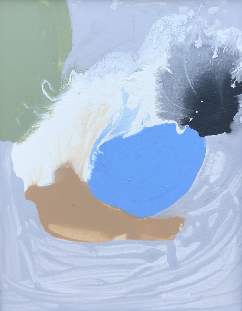 Paintings2020-3.jpg