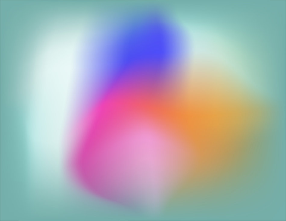 Backgrounds-02.jpg