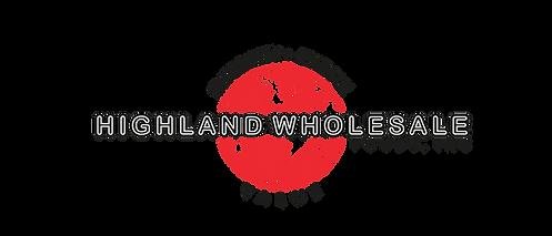 highlandwholesale-01.png