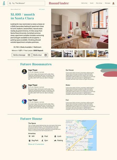 House Listing.jpg