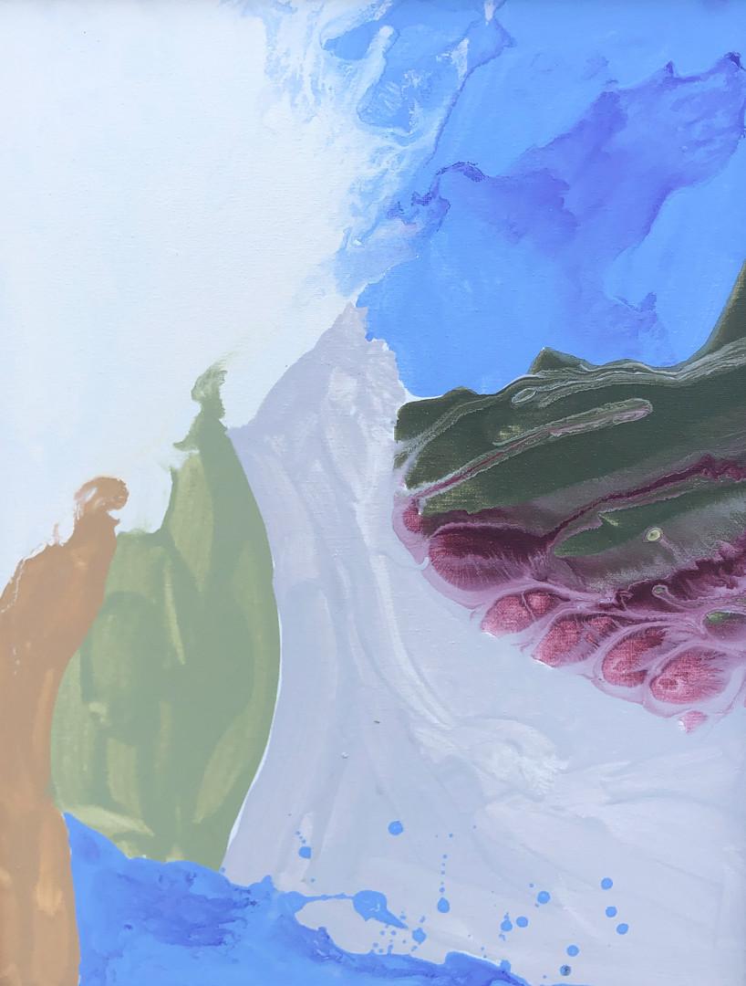 Paintings2020-4.jpg