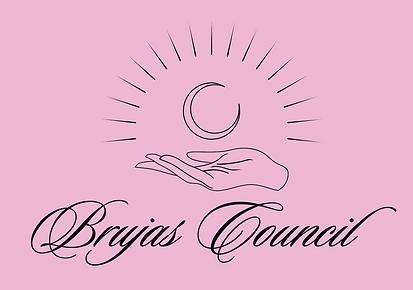 LogoPinkBkgrnd-13.png