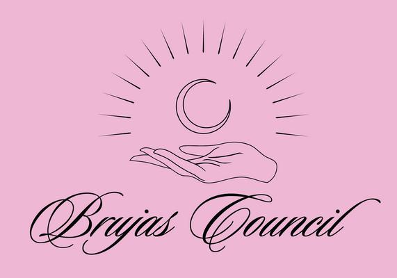 Brujas Council Logo