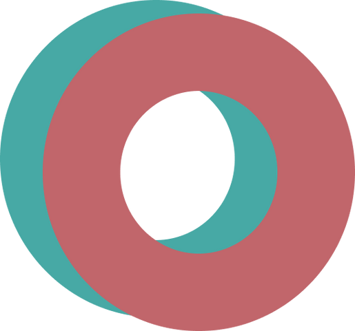 CircleIllustration.png