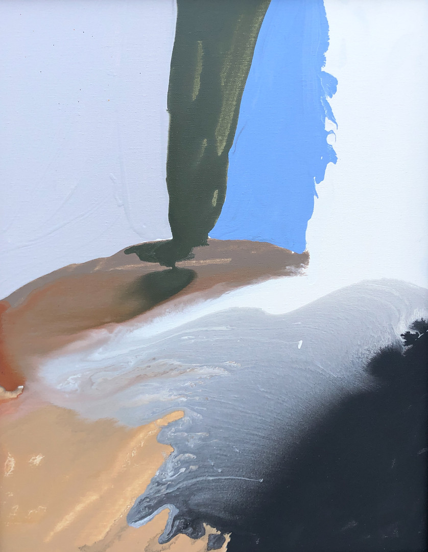 Paintings2020-2.jpg