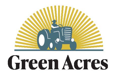 GreenAcresLogoAsset-16-16.png