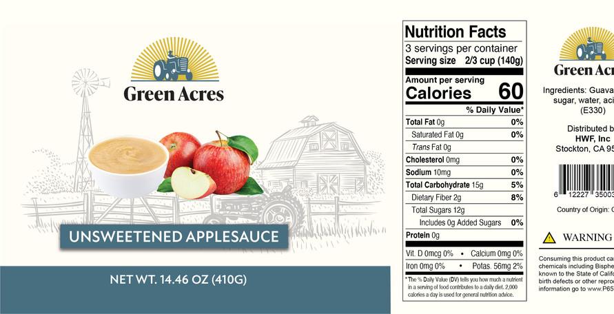 ApplesauceGreenAcresLabels3.31.21-13-13.