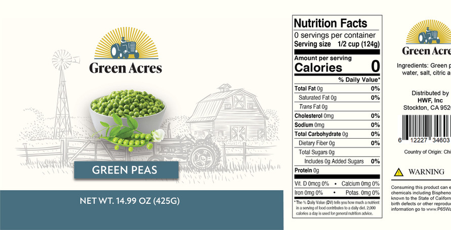 GreenPeasGreenAcresLabels3.31.21-24.jpg