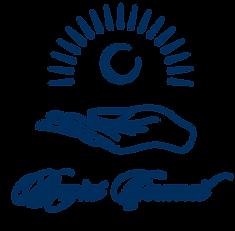 LogoBlueLock-30.png