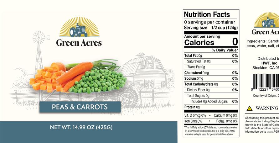 Peas&CarrotsGreenAcresLabels3.31.21-22.j