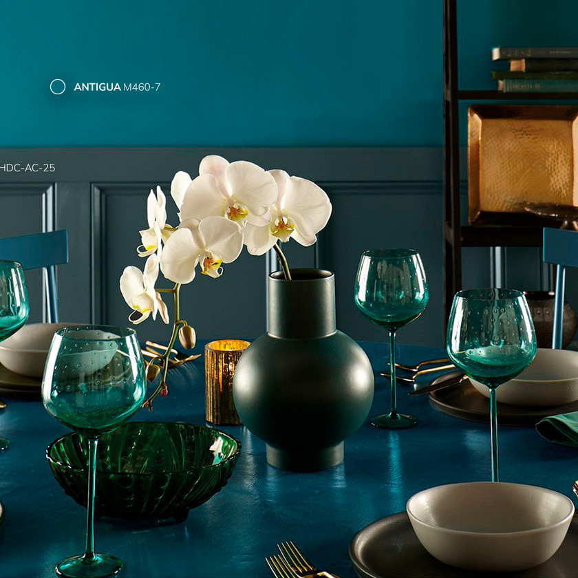 https://www.behr.com/consumer/inspiration/2019-color-trends/#coty