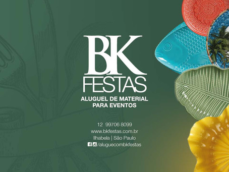 BK FESTAS