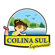 SUPERMERCADO COLINA SUL