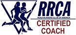 rrca-cert-coach-logo.jpg