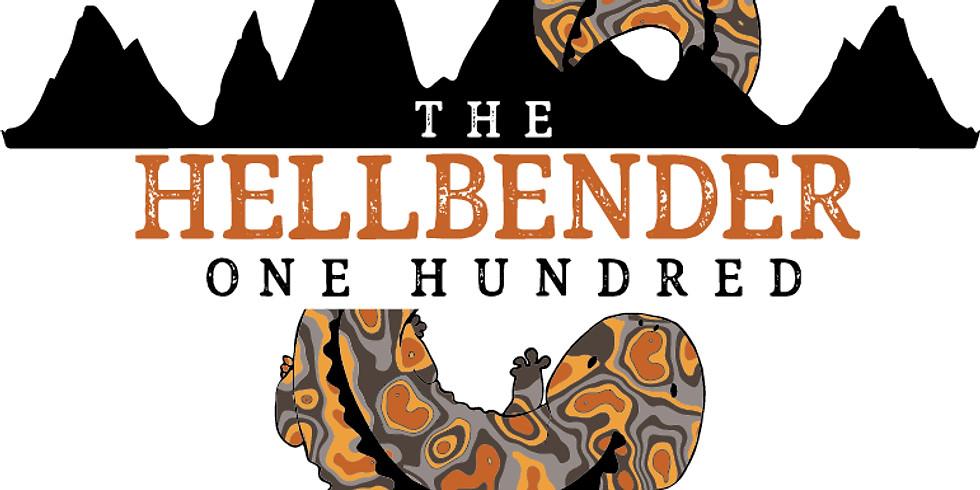 Hellbender 100