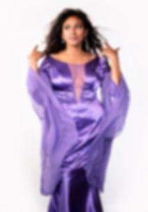 Giovanna Salas Purple Dress.jpg