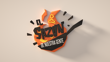 SAZON STREAMYARD.png