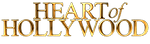 Heart Pro logo 0.png