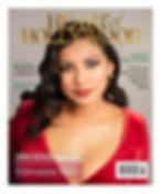 Heart Of Hollywood Magazine (1) Oct-Dec