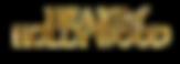 HOH banner logo final w.mp.full 2500px.p