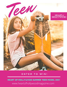 teen contest.jpg